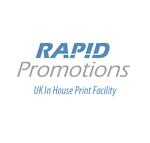 Rapid-Promotions