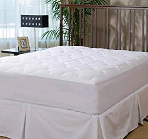 Luxurious NEW Mattress Toppers ANY SIZE ONLY $70!!!