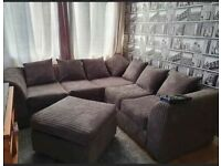 Brand new liverpool sofa for sale fast delivery with cash on delivery with fast delivery