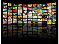 ALL IN ONE IPTV SOLUTION FOR MOST IPTV BOXES - SUBSCRIPTION ONLY