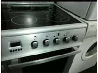 Zenith leisure Electric Cooker