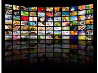 WATCH LIVE TV WORLDWIDE MORE THAN 3,000 CHANNELS - EUROPE/UK/USA/INDIA -
