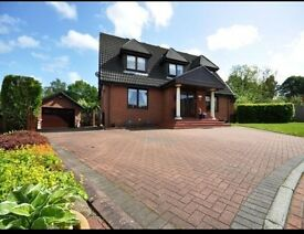 Well sought Area in Hamilton , Carlisle road .. Must view rarely on market