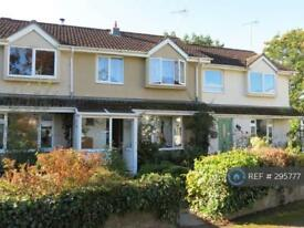 3 bedroom house in Ashburton Close, Bovey Tracey, TQ13 (3 bed)