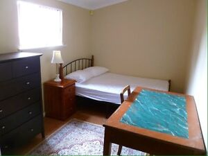 Room available in Yokine for FT student Yokine Stirling Area Preview