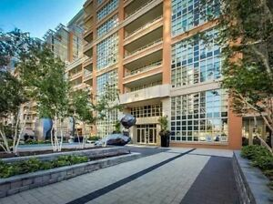 ^^Liberty Village 1 Bedroom with Parking^^