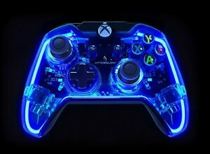 After Glow XBOX ONE PADDLE