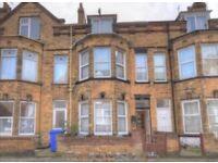 Bridlington - 5 Bedroom HMO Opportunity - Click for more info