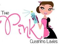 💕💕Cleaner needed ASAP💕💕