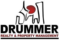 Property Manager (MUST be licensed)