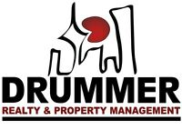 Property Manager/Leasing Agent