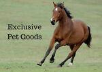 Exclusive Pet Goods