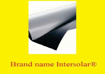1 12x24 Blank High Quality Magnetic Sheet - Car Magnet - 30 Mil.