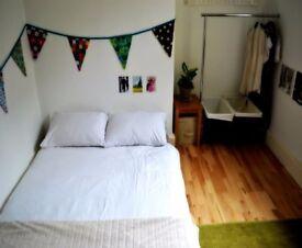 * Big offer* Double room near Hounslow