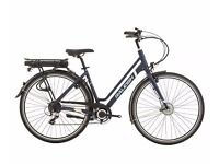 Range of Electric Bike Bikes Bicycle Bicycles Caravan Camper Van Motorhome