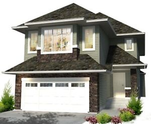 Great Opportunity to Build the Home of Your Dreams