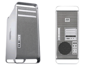 Looking for cheap older mac pro, 2009/2010 model