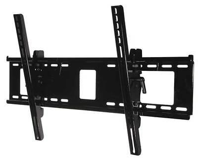 - PEERLESS PT660 Universal Tilt TV Wall Mount, 32