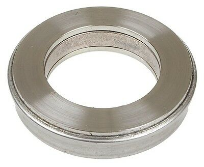 Clutch Release Bearing For Case Tractors 930 970 1070 1090 1170 1175 1200
