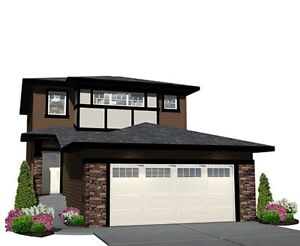 Coming Soon – March Possession $469,900.00