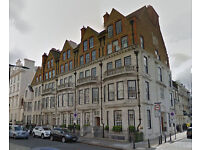 2 Person Office space In Belgravia London SW1W | Premium Serviced Offices