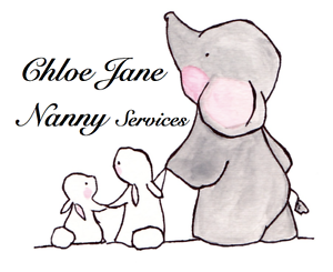 Looking for a Full time/Part time/Casual Nanny? Carnegie Glen Eira Area Preview