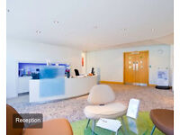 BIRMINGHAM Office Space to Let, B1 - Flexible Terms   2 - 90 people