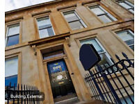 GLASGOW Office Space to Let, G3 - Flexible Terms | 5 - 86 people
