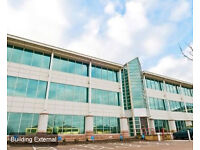 NORTHAMPTON Office Space to Let, NN4 - Flexible Terms | 2 - 80 people
