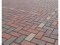 WANTED...Tobermore pavers