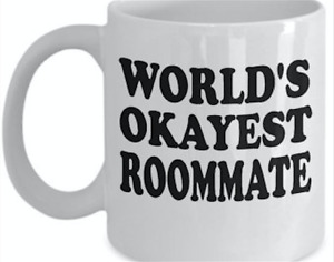 Enjoy your time off – Looking for a camp worker roommate