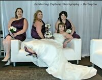 Wedding Photographer Team Starting at $450