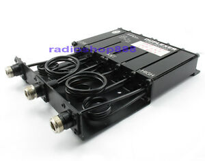 50W-VHF-6-Cavity-Duplexer-for-GM300-GM3188-GM338-SQ150