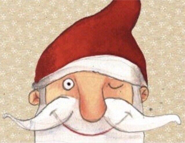 Weihnachtsmann Hat Noch Termine Frei In Schleswig Holstein