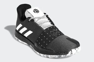 HARDEN VOL 3 FOR SALE