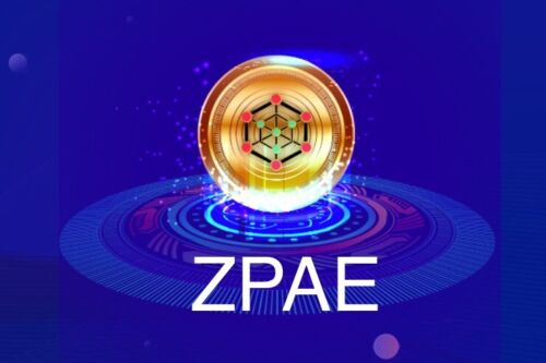 ZelaaPayAE Network Mining Contract 4 Hours. Diversify with 1750 ZPAE Guaranteed