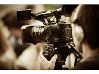 Call Out to Filmaker's and Video Production Professionals.