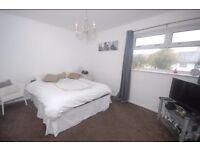 Double room £430