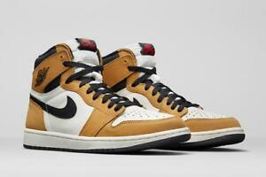 Air jordan 1 Rookie of the Year size 8-10