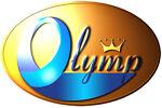 Olymp Handels GmbH