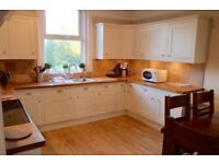Beautiful Double Room with Dressing Room in high quality Shared House all bills inc – ID:15045