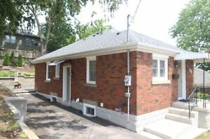 Beautiful 2 bedroom, steps away from the Grand River Cambridge Kitchener Area image 1