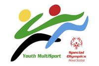 Special Olympics Youth Program Ages 13-21
