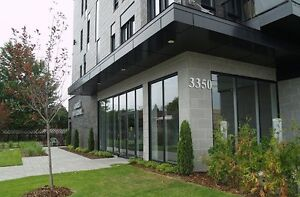 4 1/2 condo for rent - Duvernay, Laval