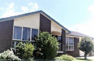 House Share/ Room Share Glenfield Campbelltown Area Preview