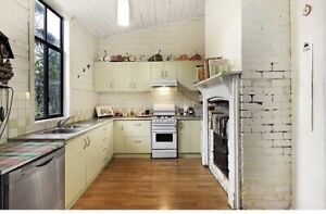 Furnished City Fringe Shared Room FREE WIFI $130pw (Bills incl)