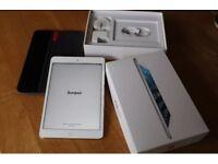 iPad mini 2 silver 16Gb Excellent condition boxed