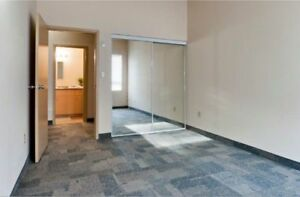 north oshawa UOIT DC room rent