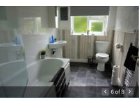2 Bed house to rent, Offerton Sk1 4HF