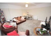 Double room in lovely 2 bed